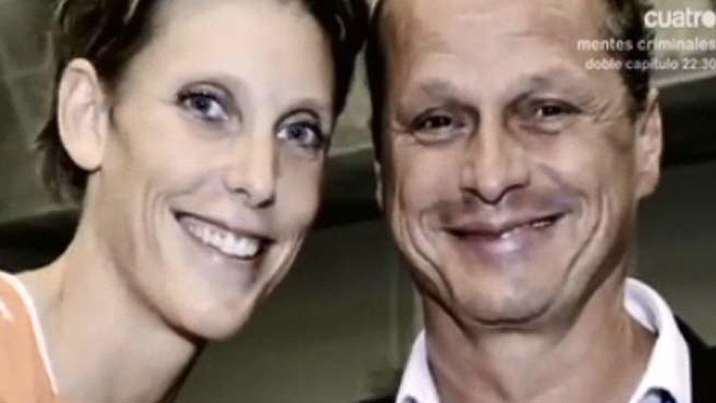 La supuesta compra de una cantera fue el motivo del asesinato de Ingrid y Severin