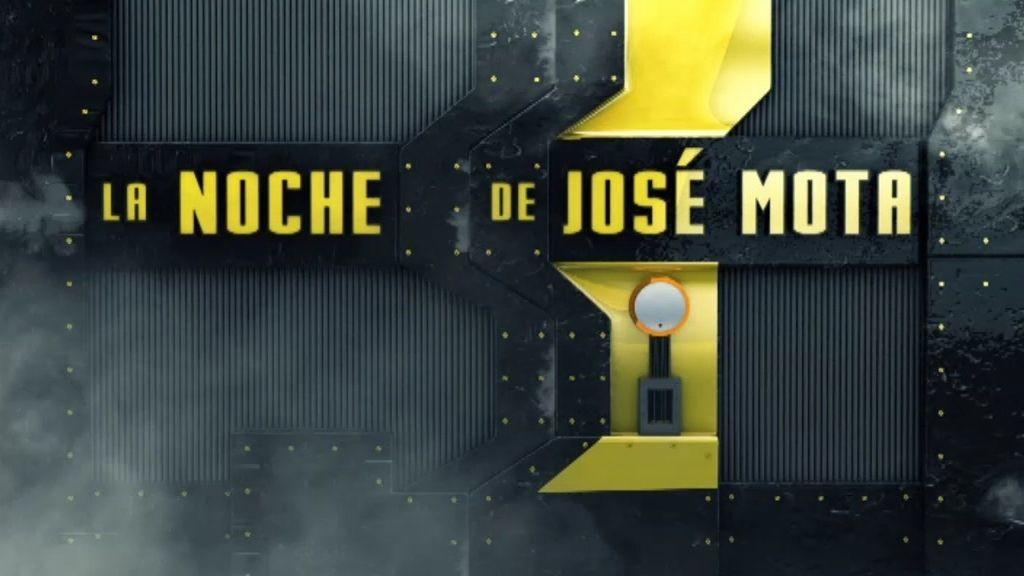 La noche de José Mota (T01xP16)