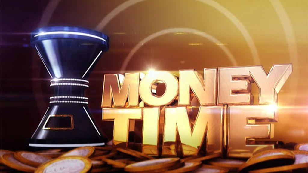 'Money Time' (Programa 50)