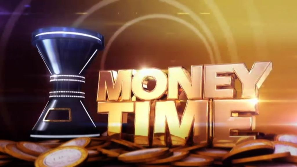 'Money Time' (Programa 47)