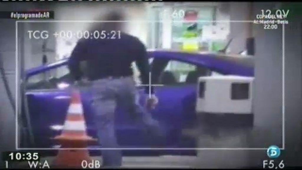 El portero que mató a un joven de un puñetazo es experto en unas artes marciales utilizadas en peleas ilegales