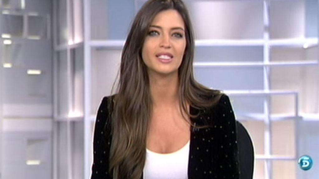 cf539c2a222 https   www.telecinco.es informativos internacional EEUU-fiscal ...