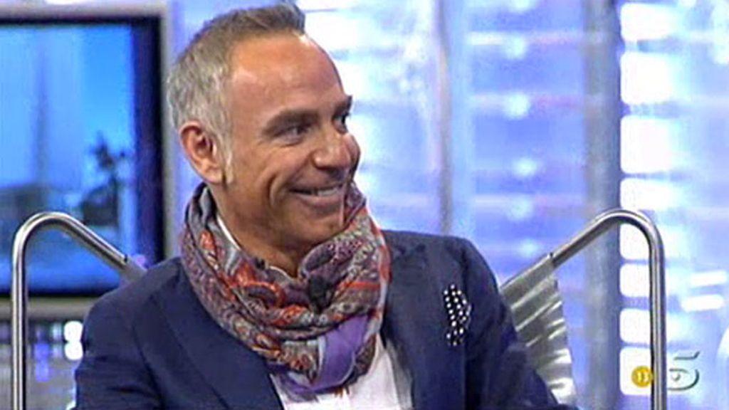Great Telecinco