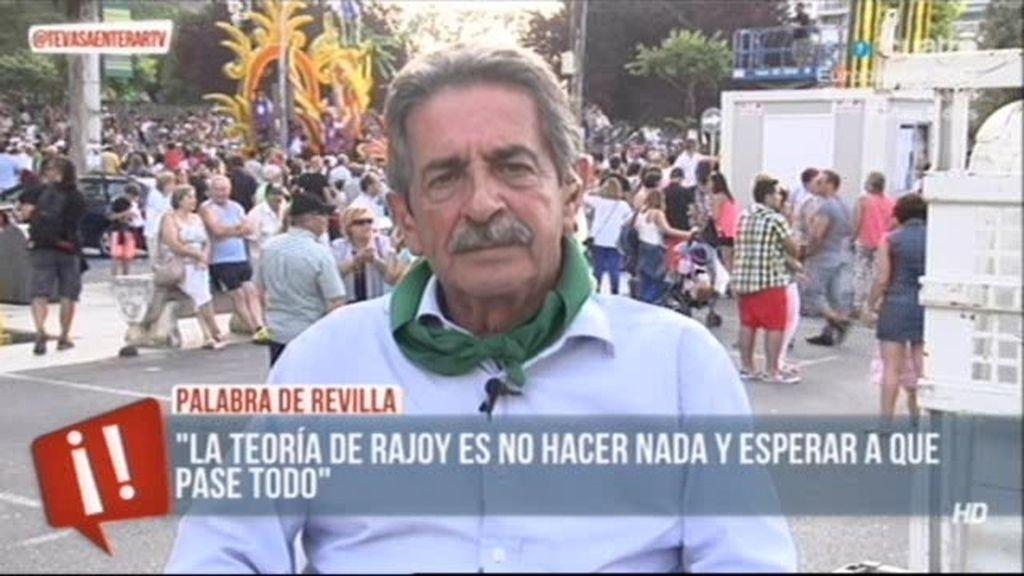 """""""El sueldo de La Infanta resulta pornográfico"""""""