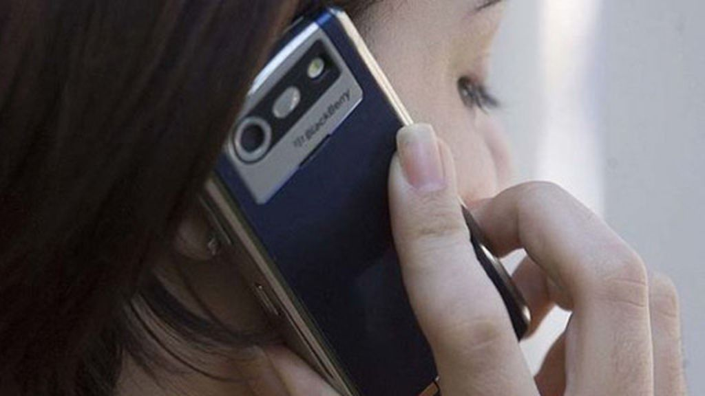 Cáncer y teléfonos móviles