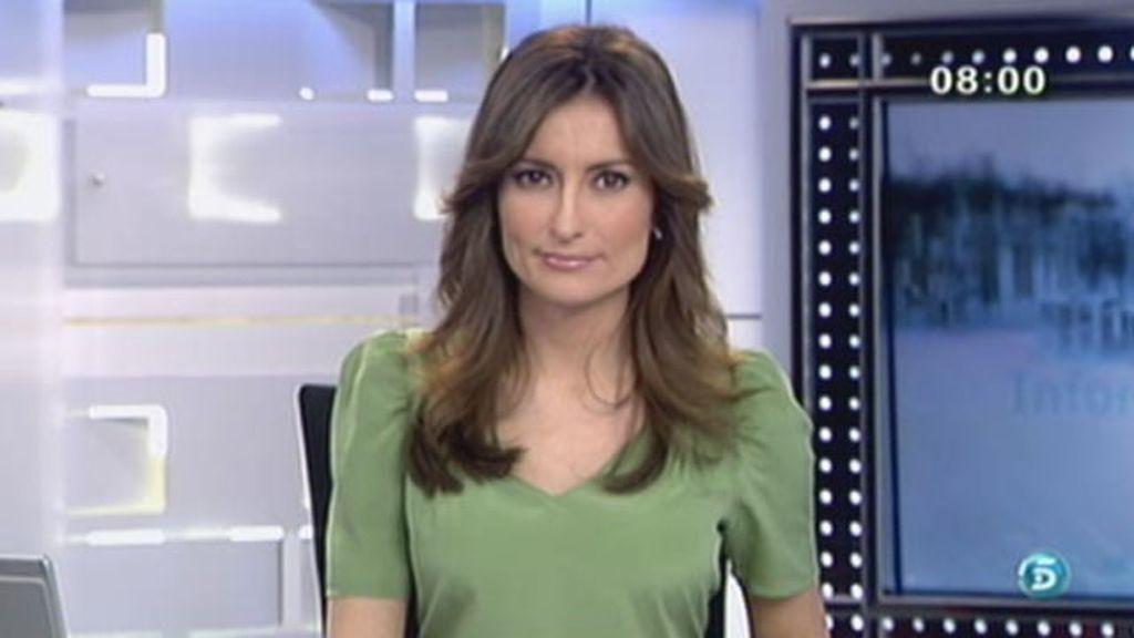 5190f912b9 https://www.telecinco.es/informativos/sociedad/estudiantes-toman ...