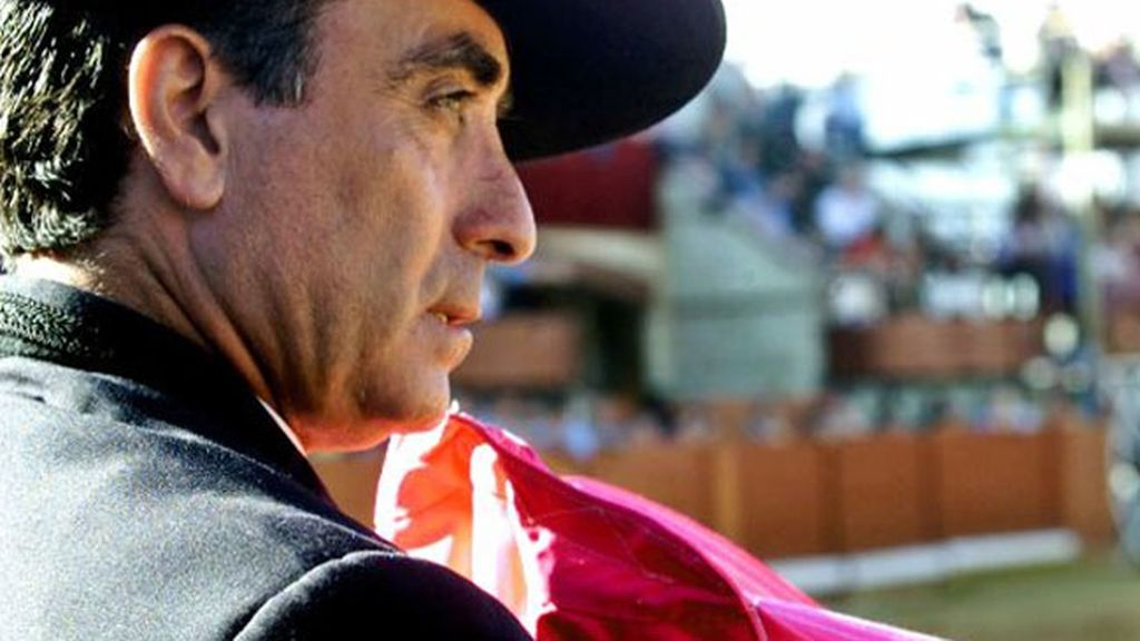 Ortega Cano, empeora su estado