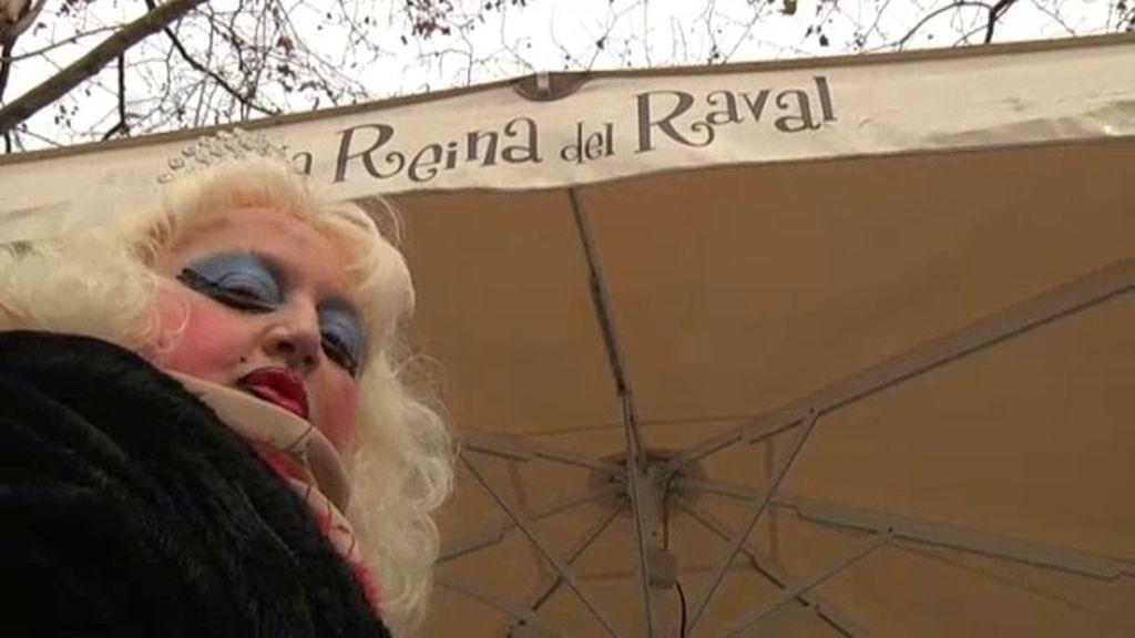 raval barcelona prostitutas prostitutas para menores de edad