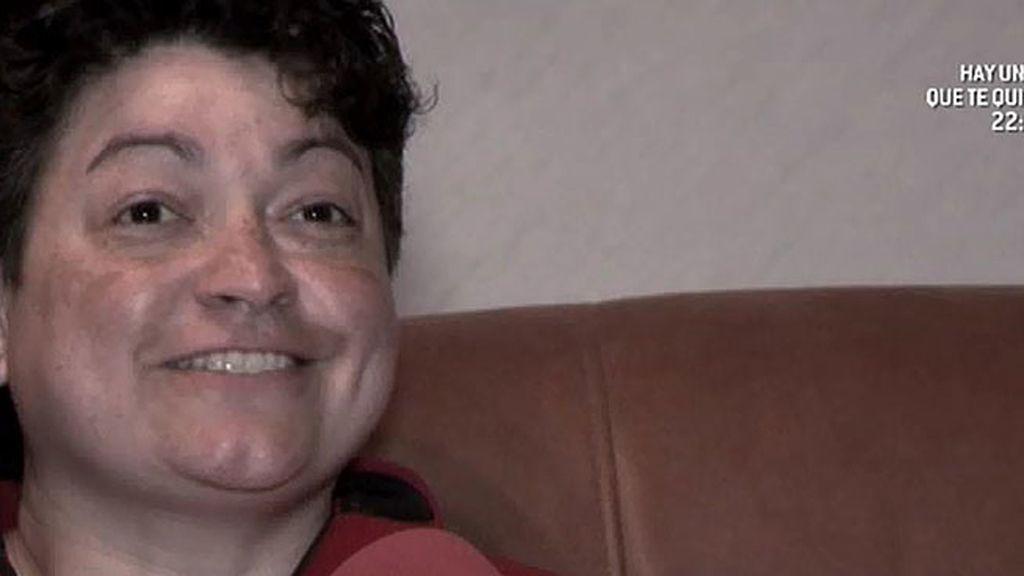 """Betsy, prima de una de las secuestradas de Cleveland: """"Gina se siente atrapada por su seguridad"""""""