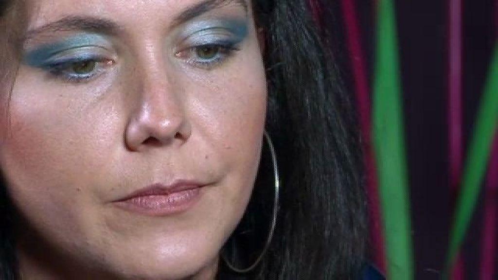 Supernanny aconseja a Ana María