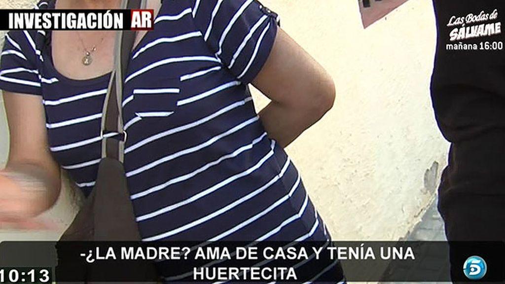 Los vecinos de Onteniente temen hablar de la trama de bebés robados