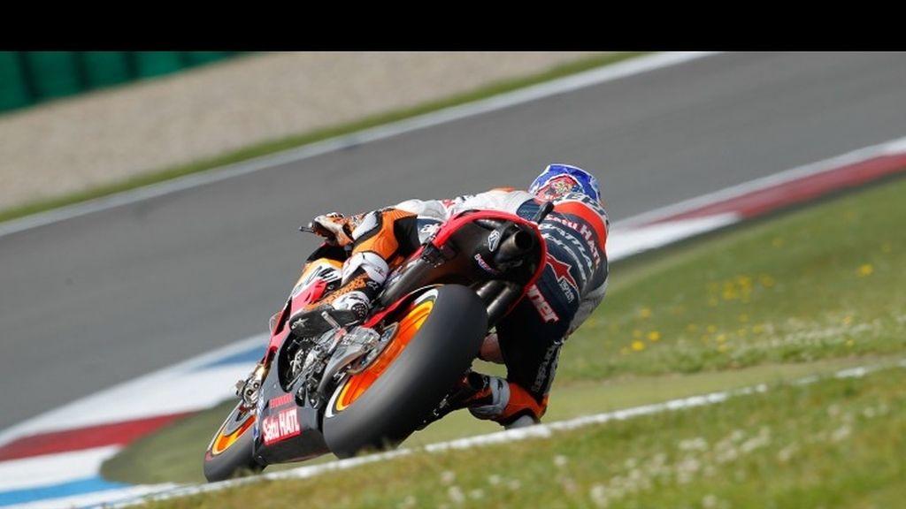 GP de Holanda: Libres 2 de MotoGP™