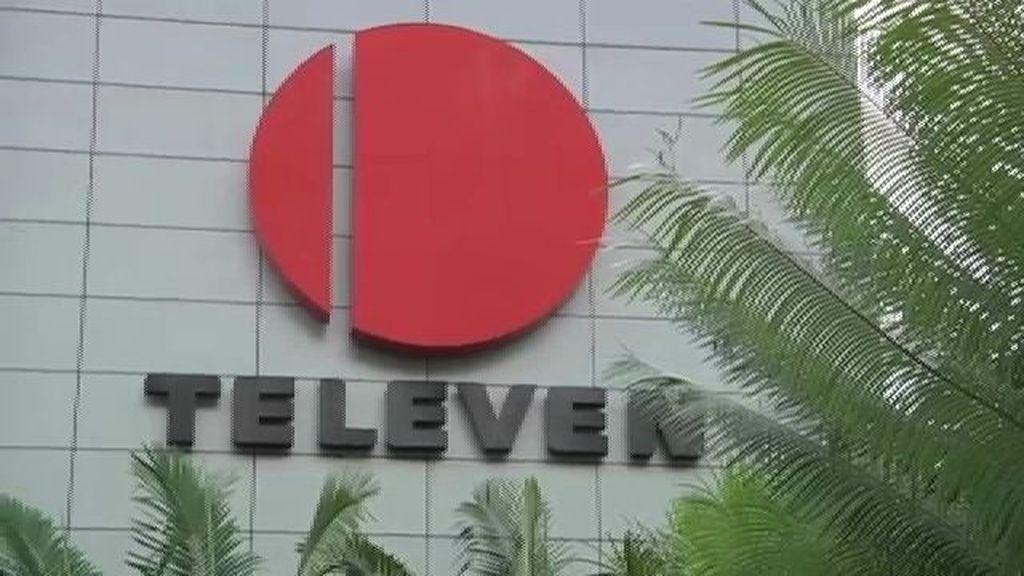 Televen, la televisión más conocida de Venezuela
