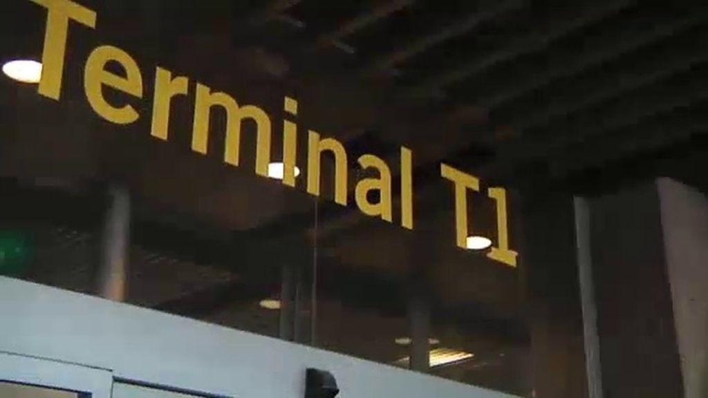 'Callejeros: La Terminal' T07xP17
