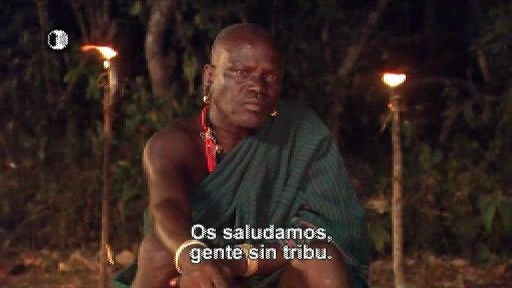 ¡Los últimos consejos tribales!