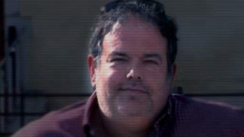 La madre de Jordi lucha por la prisión preventiva para Juan Rodríguez
