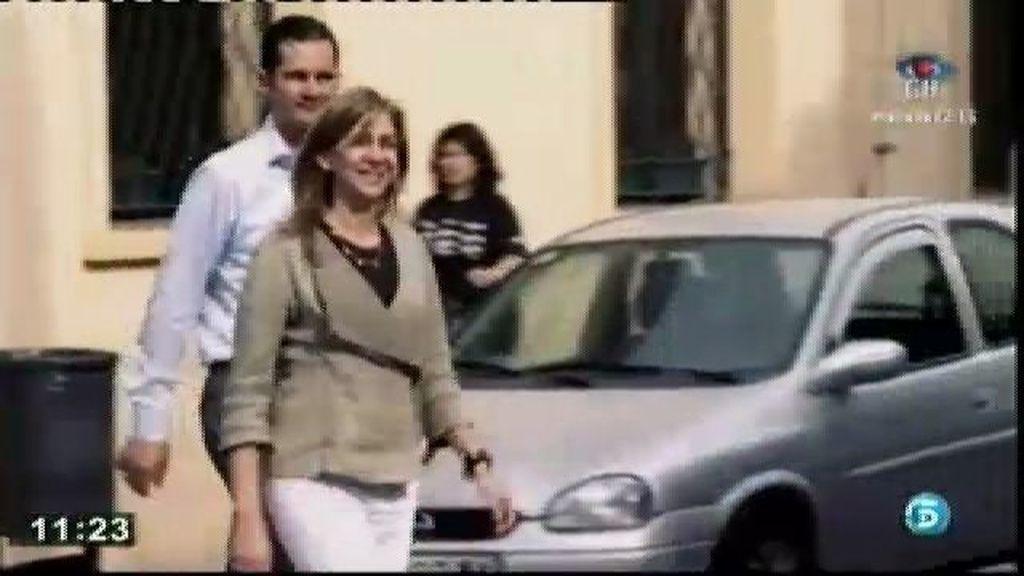 Expertos en derecho analizan la anulación de la imputación de la Infanta