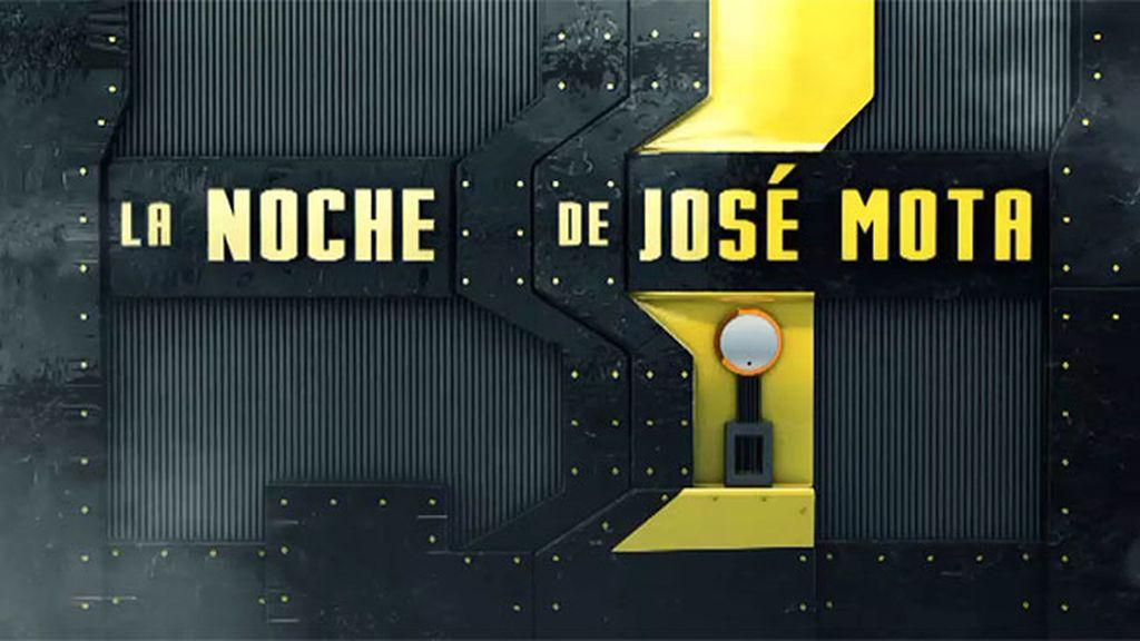 La noche de José Mota (T01xP22)