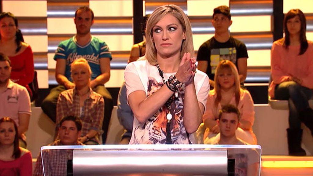 ¿Con qué dos palabras se bautizó al primer mando a distancia para la televisión?
