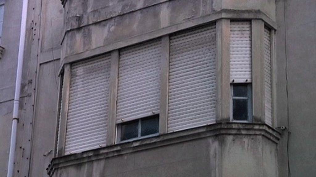 39 callejeros 39 busca piso de alquiler - Alquileres de pisos baratos en logrono ...