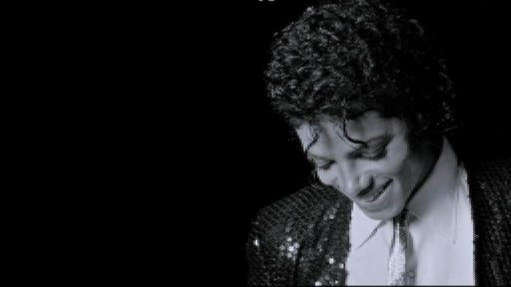 """""""Michael es mi amigo y jamás le habría traicionado"""""""