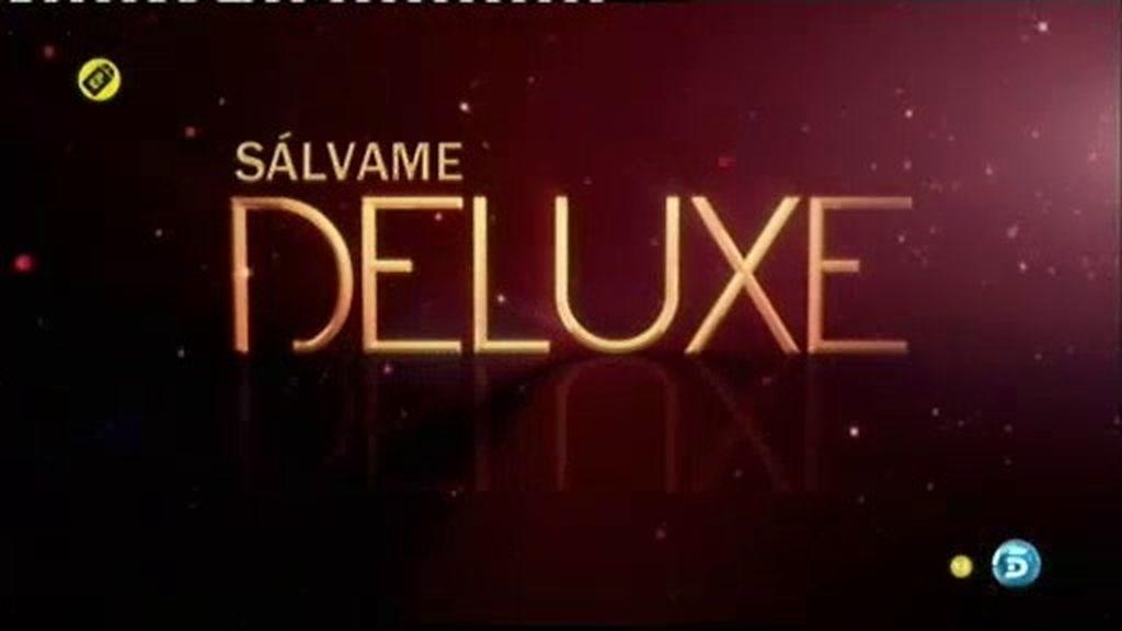 El Deluxe (23/08/2013)