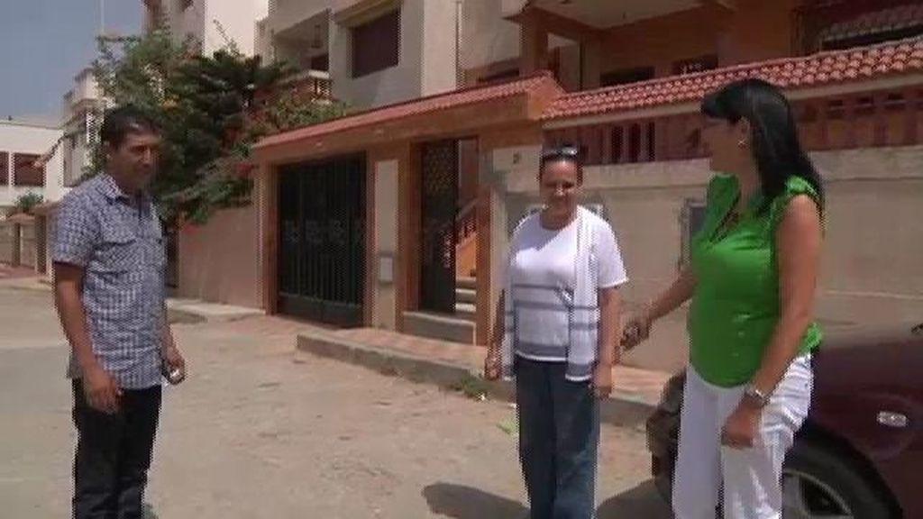 Una boda cuesta 10.000 euros en Asilah