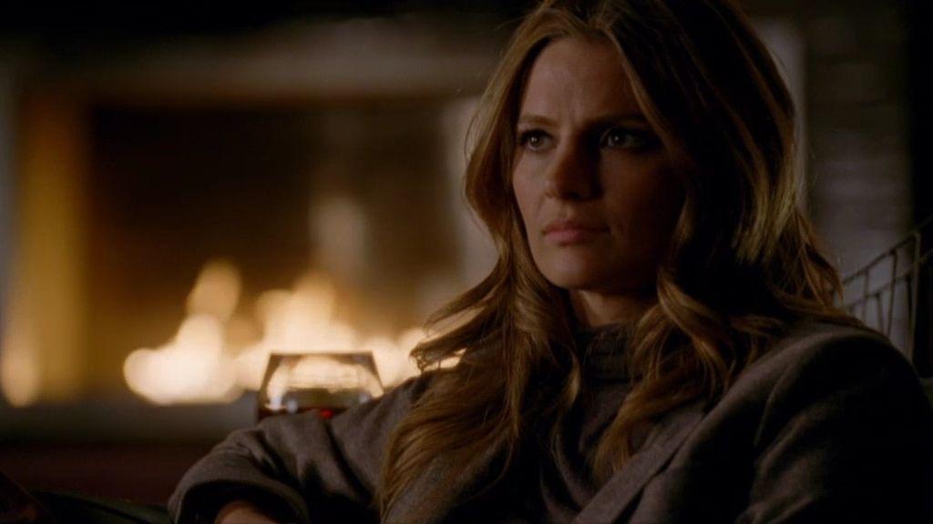 Beckett se piensa una oferta de trabajo