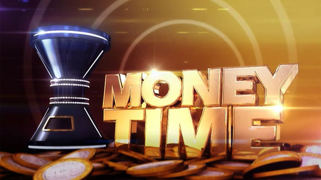 'Money Time' (Programa 8)