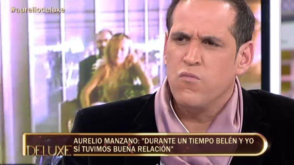El trío Esteban-Álvarez-Manzano