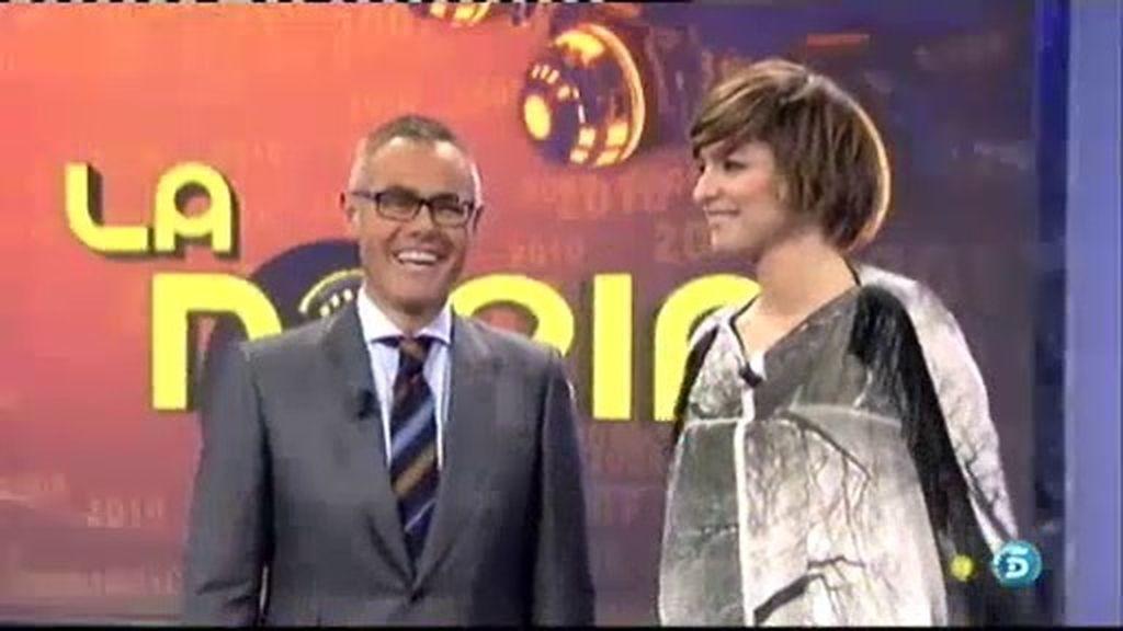'La Noria' (18/02/2012), íntegro