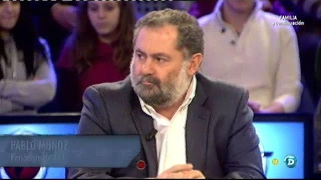 La fianza impuesta por el juez podría no repartirse al 50% entre Urdangarin y Torres