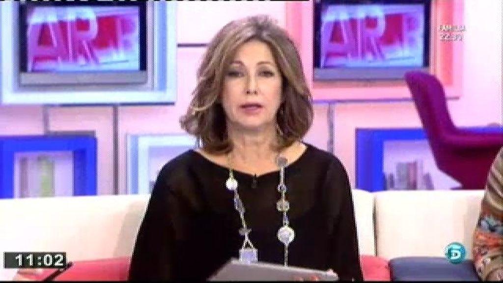 El juez impone una fianza de 8,1 millones a Iñaki Urdangarin y Diego Torres
