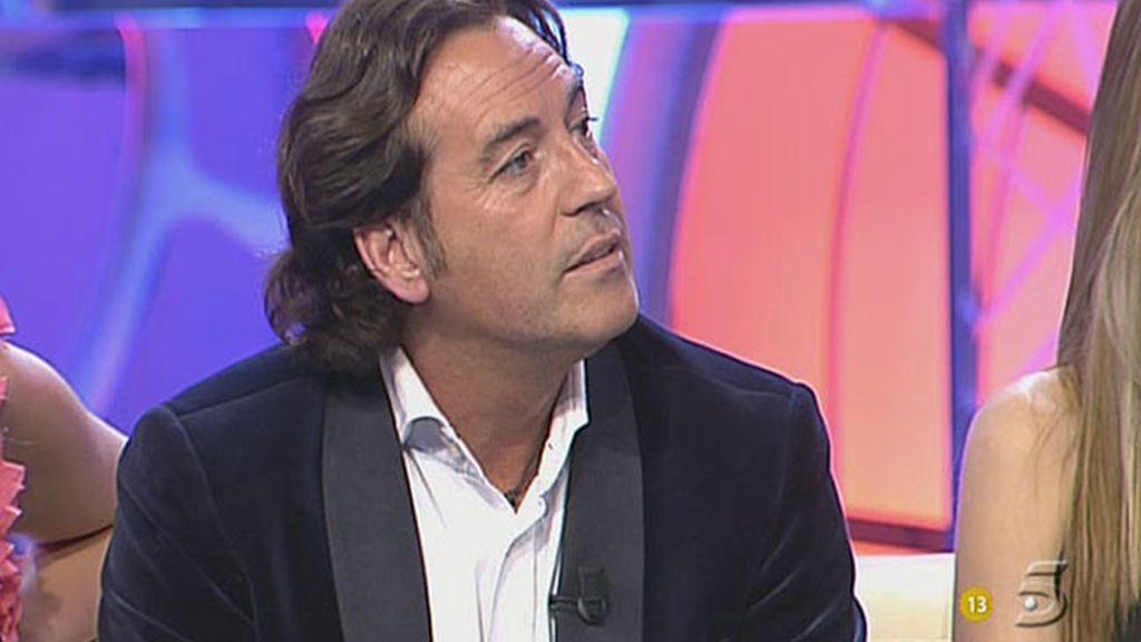 Pipi Estrada