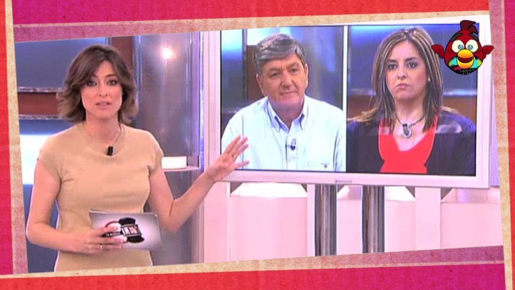 'El pájaro de la tele' (07.06.13): 'De Buena Ley' cumple 1.000 programas