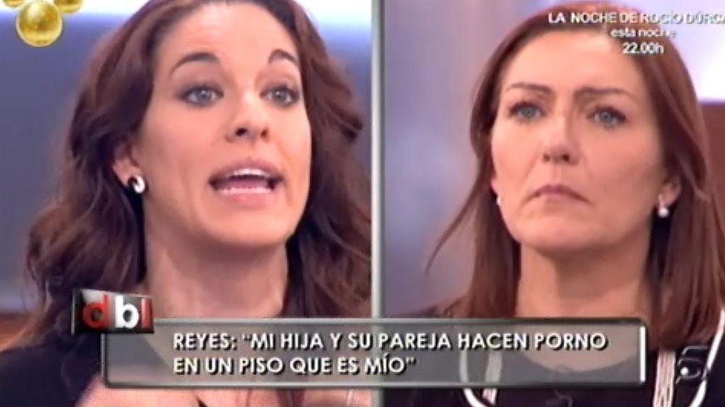 'De Buena Ley' (27/12/11)