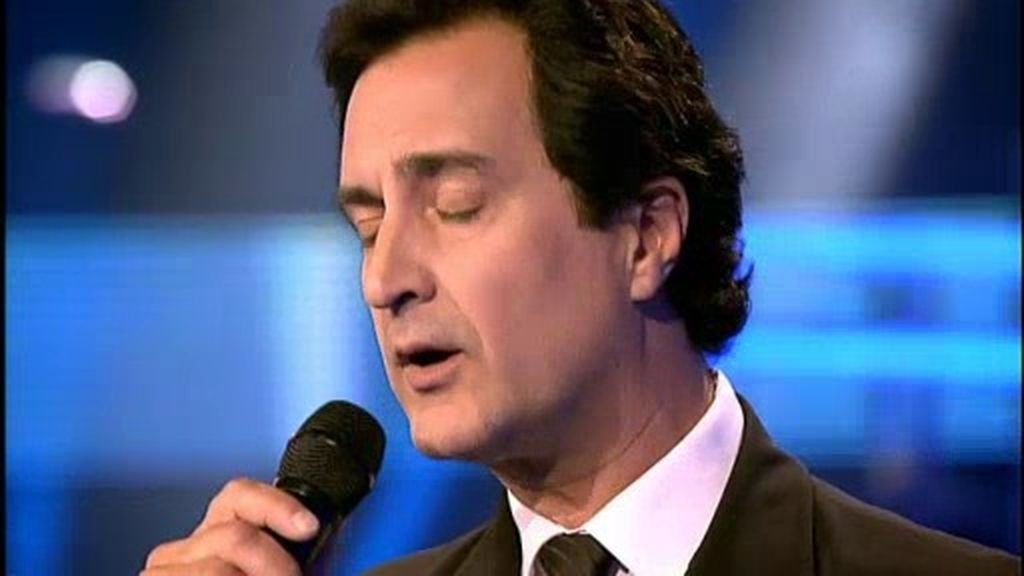 Fausto de España