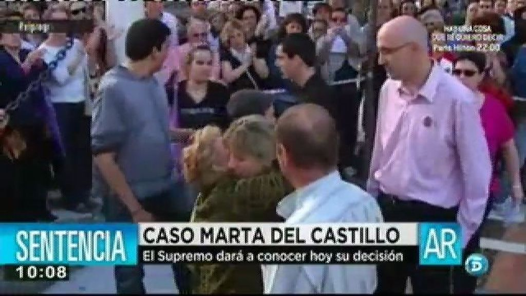 Miguel Carcaño podría ser condenado a dos años más si no se repite el juicio