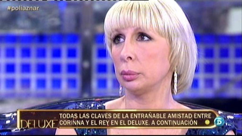 Aznar se arrepiente de haber nombrado sucesor a Mariano Rajoy