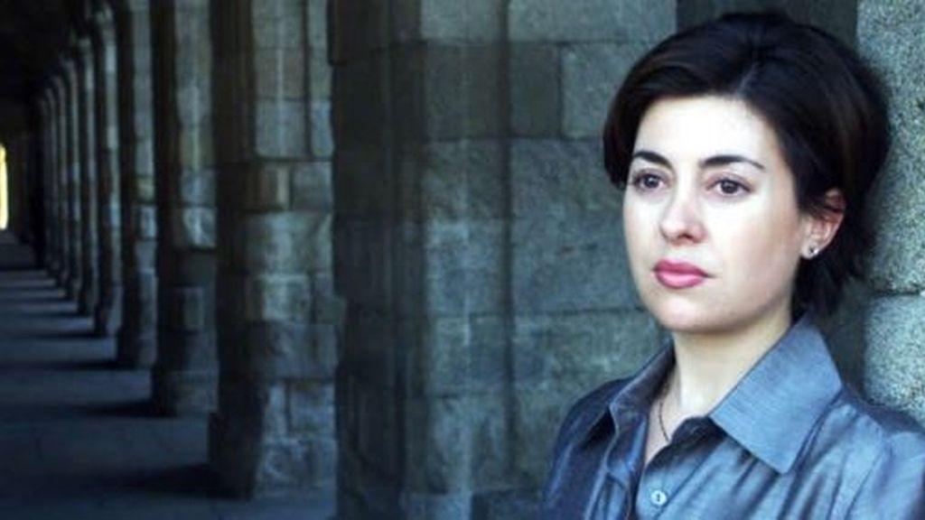 """Rosario Porto, durante el registro de su casa: """"He mentido y tengo que decir la verdad"""""""