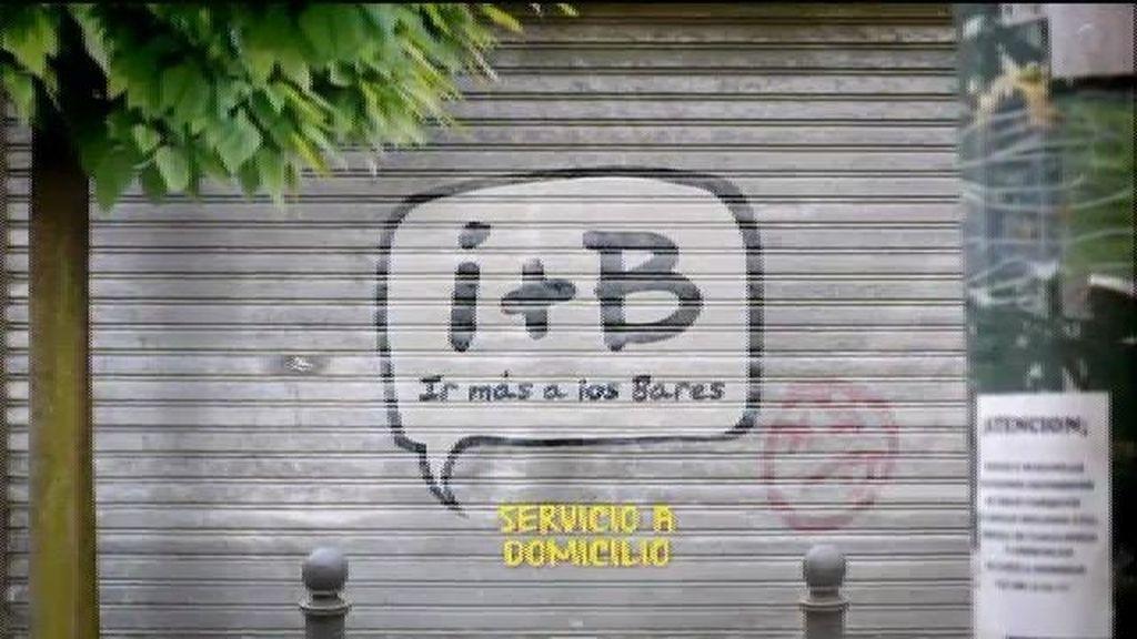 https://album.mediaset.es/eimg/2016/12/29/jMYzSyi4izo1vC1MHR4Rk6.jpg