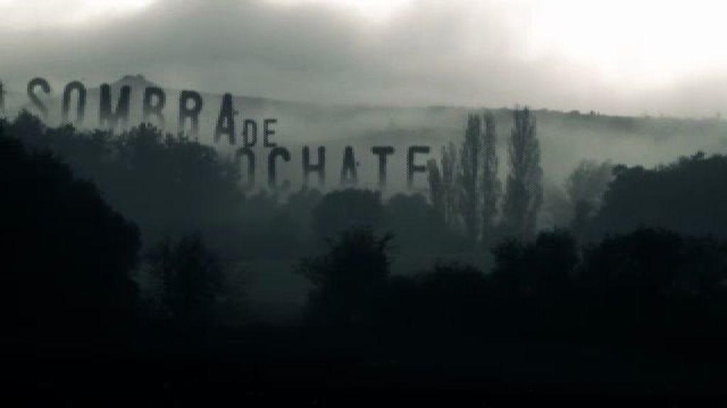 A la sombra de Ochate