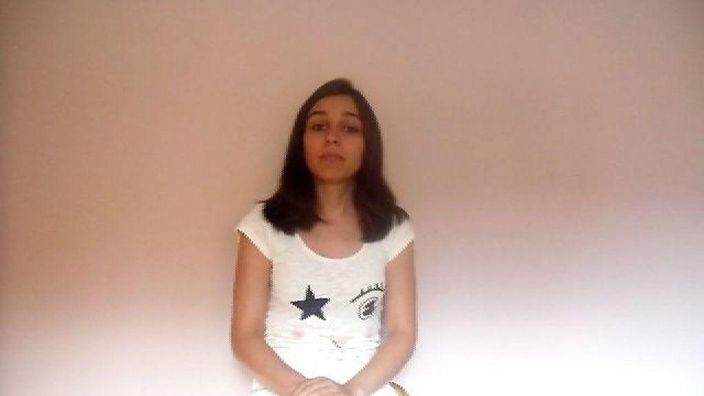 Mujer Camisas y camisetas Xmy Damas de Verano Suelto el Cuello Redondo de Color sólido Flash DE Manga Corta T-Shirt salón del Estudiante en los Países Bajos Son partidarios del t-Shirt,