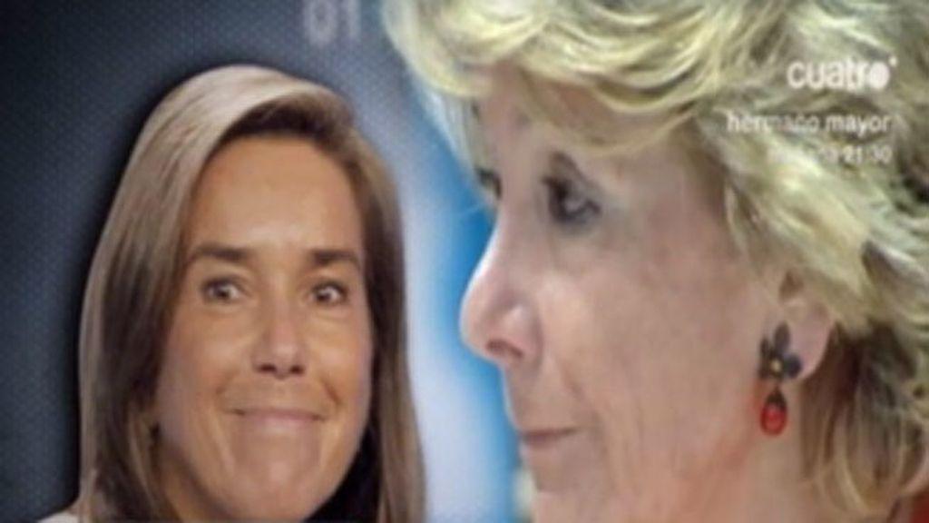 La cólera de Aguirre