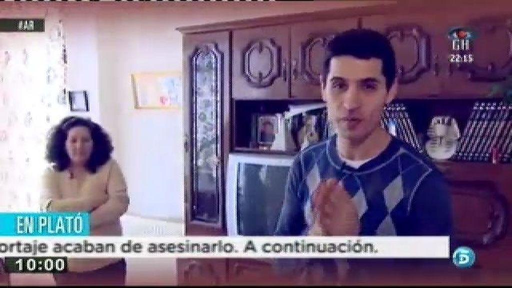 violación infidelidades 1990 videos san sebastián