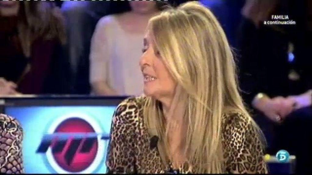 Zarzuela reconoce que la Infanta tendrá que renunciar si es imputada
