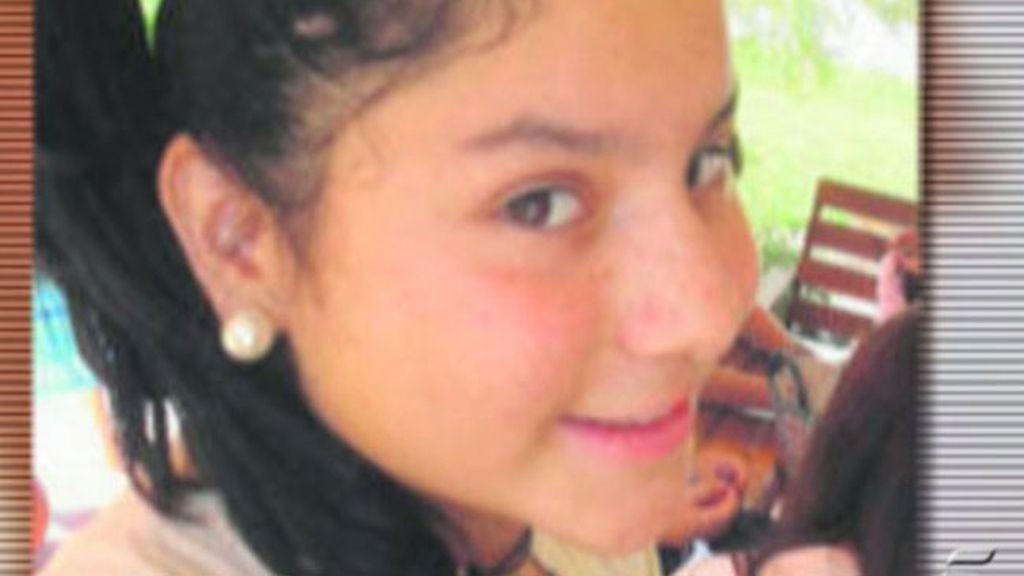 Desaparecida una menor en Cádiz