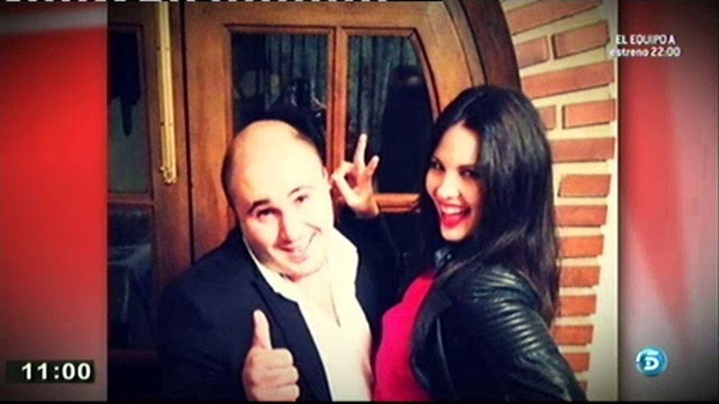 Kiko y Jessica publican una foto de su 'fin de año' para acabar con los rumores de crisis