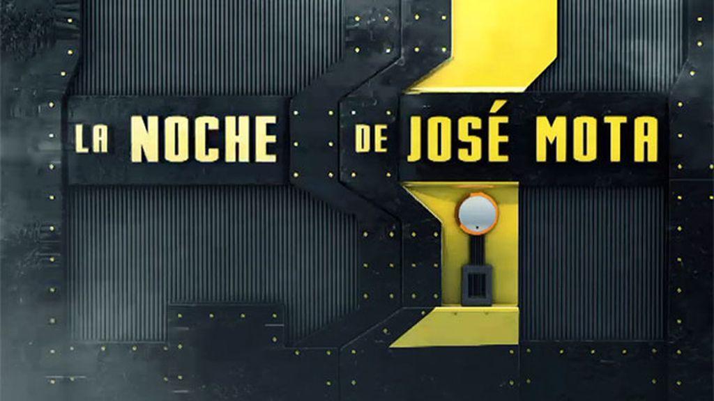 La noche de José Mota (T01xP21)