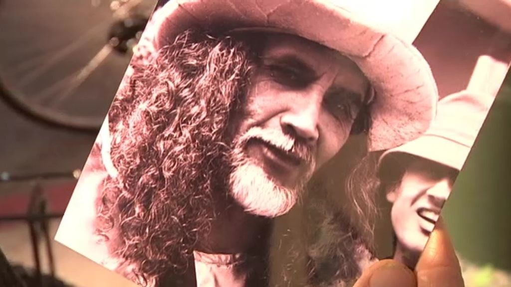 San Francisco, cuna del movimiento hippie en los años 60